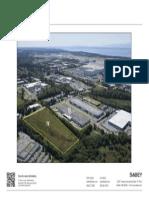 All Everett Siteplan