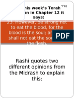 04_Explanation of Rashi Reah