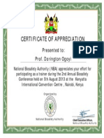certificate of Appreciation.pdf