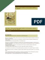 [ 6 ] PEST - 2012 - InSECTI - Gradinariscusit - AFIDE - Scrum de Tigara