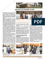 IITA Bulletin No. 2200