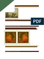 PEST- [ 1 ] INS - [ 2 ] REMEDII - 1. Extras Complet Din Plante