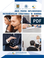 At Implementare Is