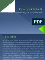 PPT skenario 1 blok 14.pptx