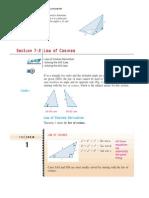 polygons problems