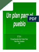 Copia de UN PLAN PARA EL PUEBLO Guillena [Modo de Compatibilidad]