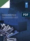 UNDP Financing v3 Web