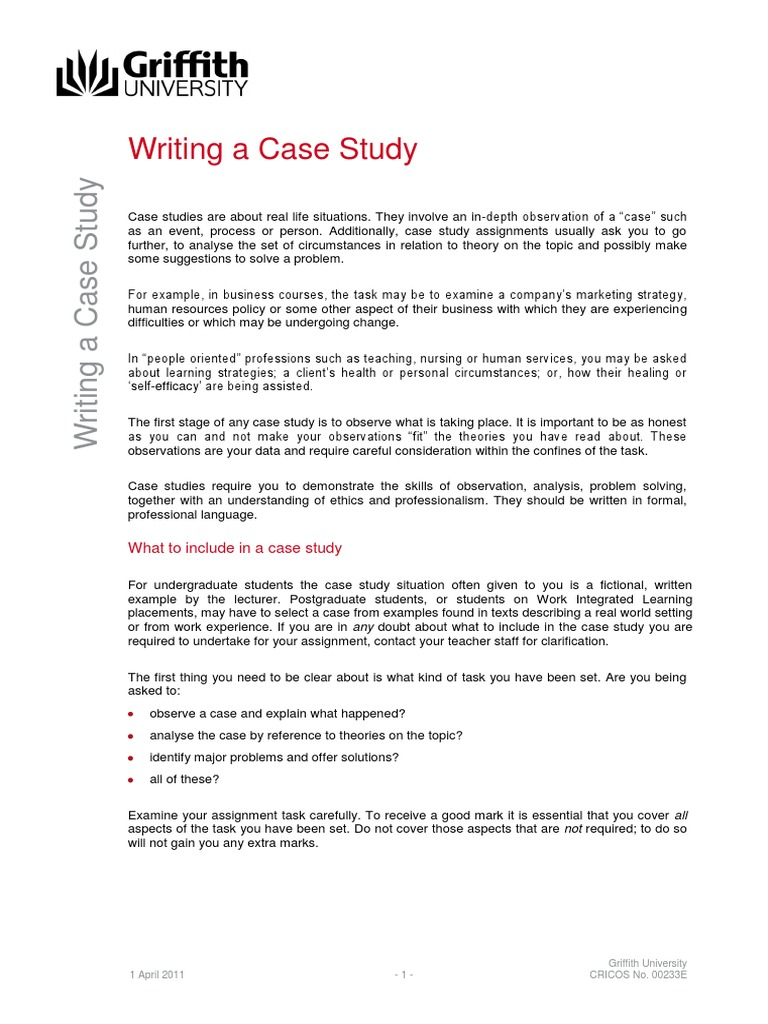 sat example for essay time breakdown steps on writing an essay reflections