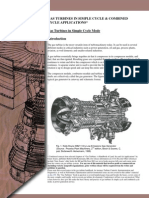 DOE-Gas Turbine Handbook