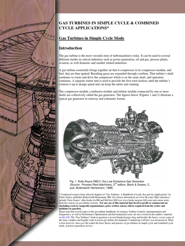 DOE Gas Turbine Handbook further 1040 Oil Sealed Rotary Vane Pumps Part 1 additionally 3 together with Capacitor Start Capacitor Run Motor also Difference Between Slip Ring And Squirrel Cage Induction Motor. on induction motor schematic
