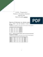 Prac03 Datos Prueba SegundaParte