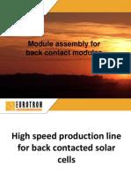 Eurotron-Presentation Site - Mai 2012.Pptx
