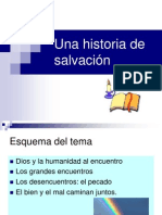 Una Historia de Salvacintema 3 1226847213025268 9