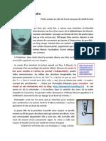 19 - chronique de Jean-Luc n° 19.pdf