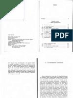 Giulio_Carlo_Argan_livro_Arte_e_Crítica_de_Arte_Lisboa_Ed itorial_Estampa (1)