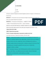 CÓDIGO PROCESAL PENAL ARGENTINO (2)