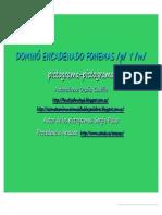Domino_encadenado P M