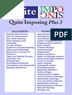 Qiplus3 Gd De