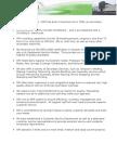 Ontario Plastics Fact Sheet