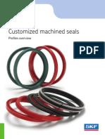 11302 en Machined Seals Profiles Overview