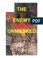 Hughes - The Enemy Unmasked (Jesuit Takeover of America)(2006)