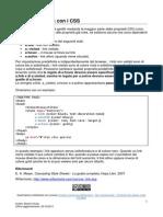 CSS_m5-Proprietà dei link