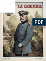 La Guerra ilustrada. N.º 114