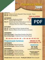 Programação_teatro_cariunas