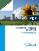 CB Materials Handling Brochure-May2010
