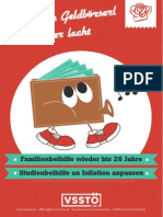 Kampagnen-Broschüre_Soziale Absicherung