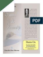 Buddha Dan Dhammanya