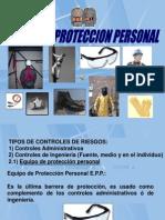 instructivilabepp-120201211007-phpapp02