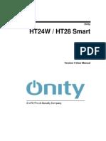 Onity HT28v3 2user Master Final