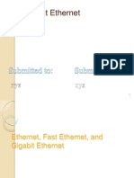 YOG-Gigabit ethernet.ppt