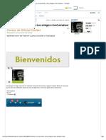 ( 99) Hackear y sorprender a tus amigos nivel amateur - Taringa!.pdf