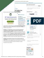 DiskDigger encuentra todos tus archivos borrados o perdidos.pdf
