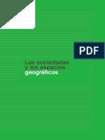 geograficos