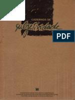 Cadernos de Subjetividade n 2 Linguagens 1993