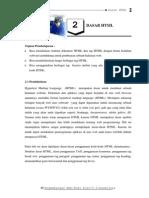 bab2 linux.pdf