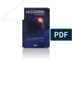 Haldeman, Joe - La llegada.pdf