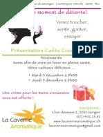 Microsoft Word - démo affiches.docx