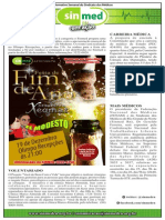 SINMED_3col x 26cm_22-11-2013