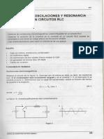 Fisica III. FIGMM. RLC.pdf