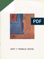Arte y Trabajo Social