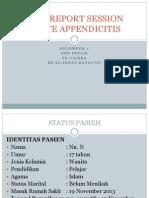 CRS_appendisitis.pptx