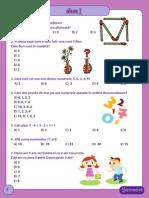 matematica 13exercitii
