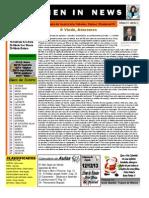 Jornal Soc Soc Dezembro_13
