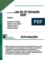 Engenhariasoftware Rup 100526132706 Phpapp02 (1)