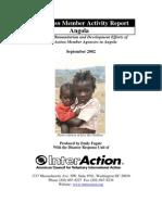 829 Angola September 2002