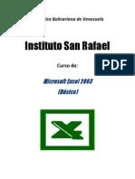 Copia de Microsoft Word - Curso Excel Intermedio